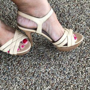 Vince Camuto Sandals